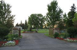 Hailey Cemetery