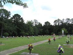 West Alabama Memorial Gardens