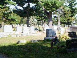 Toulon Cemetery