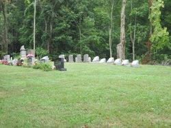 Eddy Chapel Cemetery