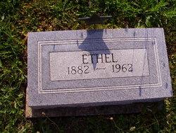 Ethel ?