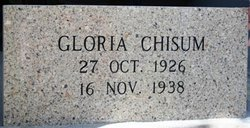 Gloria Chisum