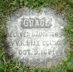 Grace (infant) Councill