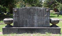 Luther Hewett