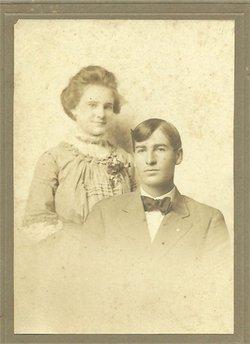 Georgia Anne Bell
