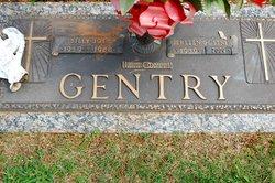 Billy Joe Gentry