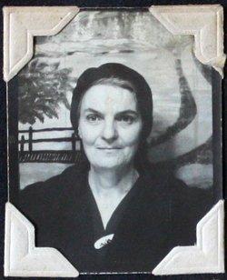 Eva M. Ballard