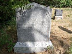 Eli A. Pennington