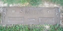 Dorothy Gae <i>Johnston</i> Smith