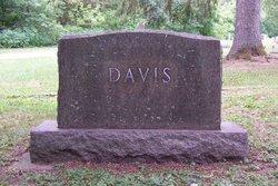 Frank Byron Davis