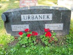 Charles A. Urbanek