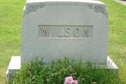 Horace Wilson