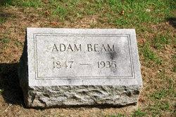 Adam Beam