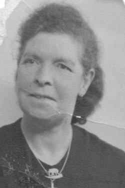 Agnes McIntosh <i>Gray</i> Smith