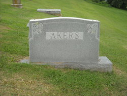 James Lacy Akers
