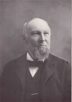 John S Babcock