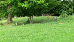 Pennsboro Presbyterian Cemetery