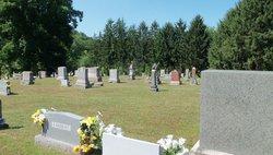 Ellenboro Cemetery
