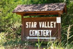 Star Valley Cemetery