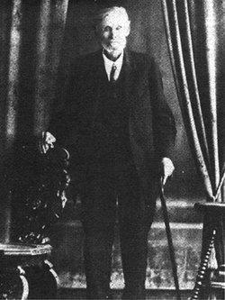 Charles Wesley Kutch