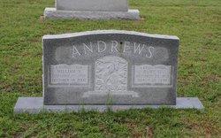 William Victor Andrews