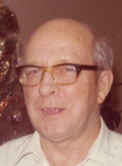 Herschel Herbert Tolle