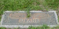 Clifton D Drane