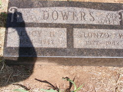 Lucy H. Dowers