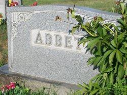 Anna M Abbet