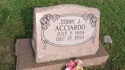 Terry Jane Acciardo