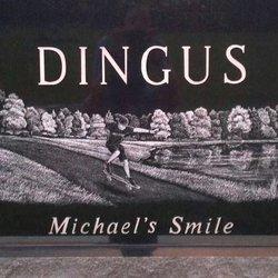 Michael Lynn Mikey Dingus, III