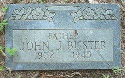 John J. Buster
