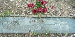 Delia L. Booth