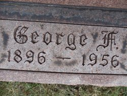 George Nurnberg