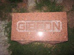 Gibeon B. Alexander
