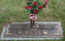 John T. Keys