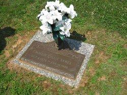 Franklin Caloway Callie Armes