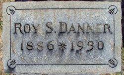 Roy Scott Danner