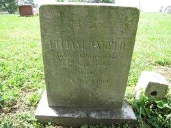 Lucian Angelo