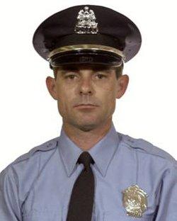Danny L. Sutterfield