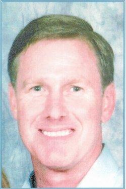 Kenneth LeRoy Sawman Sawyer, III