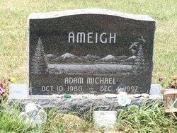 Adam Michael Ameigh