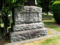 Ada P. <i>Hart</i> Booth Prigmore