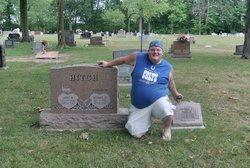 Janet M. <i>Kurtz</i> Hitch
