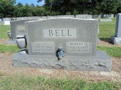 Lena <i>Chilton</i> Bell