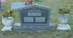 Loyd J Arends