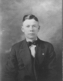 William Carl Fields