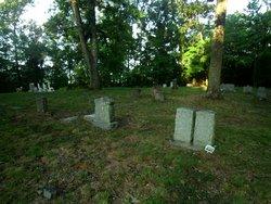 Bone Spring Cemetery