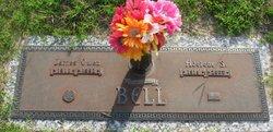 Adelene <i>Smith</i> Bell