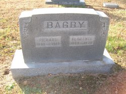 Richard Bagby
